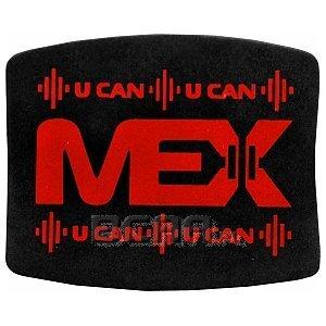 Mex G-Force Pro Grip Pads  1/1