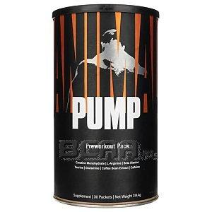 Universal Animal Pump 30sasz. 1/1