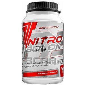 Trec NitroBolon Powder 1100g 1/1