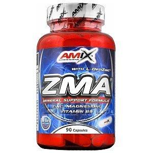 Amix ZMA 90kaps. 1/1