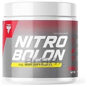 Trec Nitrobolon 300g 1/1
