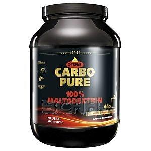Inkospor X-Treme Carbo Pure 1100g [promocja] 1/1
