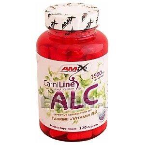 Amix ALC 120kaps. 1/1