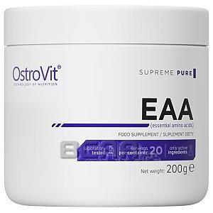 OstroVit Supreme Pure EAA 200g 1/2