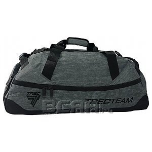 Trec Training Bag 008 Melange XL 1/3