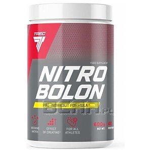 Trec Nitrobolon 600g 1/1