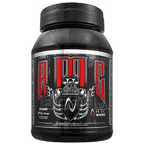 Hi Tec A.M.G. + T-Shirt 875g+50kaps. 1/3