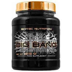 Scitec Big Bang 3.0 825g 1/1