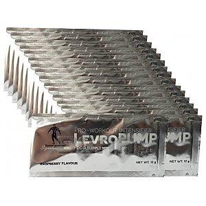 LevroPump GRATIS! do zamówienia za 500zł 360g [30x12g] 1/1