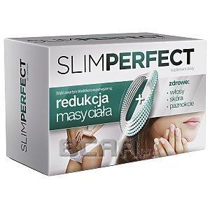 SlimPerfect  60tab. 1/1