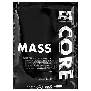 Fitness Authority Mass Core 50g 1/1