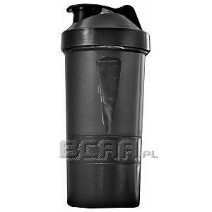 Inni Shaker Smartshake 400ml 1/7