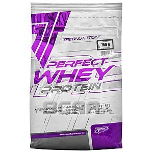 Trec Perfect Whey Protein 750g 1/1