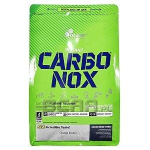 Olimp Carbonox 1000g 1/1