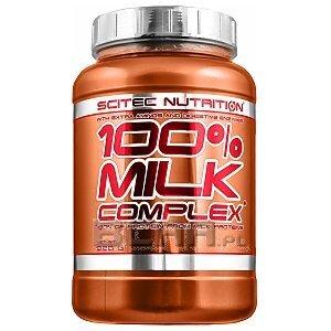 Scitec 100% Milk Complex 920g 1/1