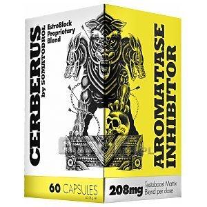 Iridium Labs Cerberus 60kaps. [promocja] 1/1