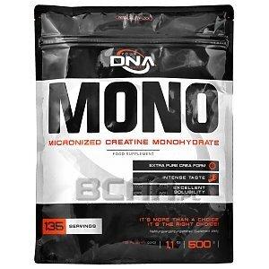 DNA Supps Mono 500g 1/1