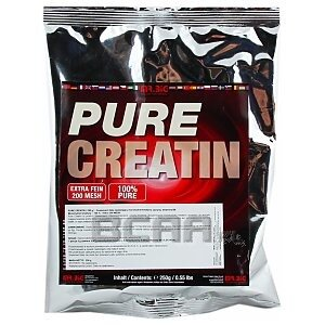 Mr. Big Creatine Powder 250g 1/1