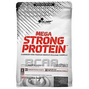 Olimp Mega Strong Protein 700g 1/2