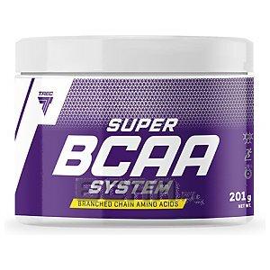 Trec Super BCAA System 150kaps. 1/1