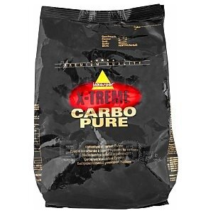 Inkospor X-Treme Carbo Pure 500g 1/1
