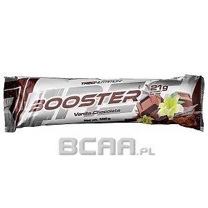 Trec Baton Booster 100g 1/8
