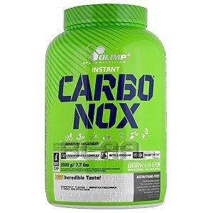 Olimp Carbonox 3500g 1/1