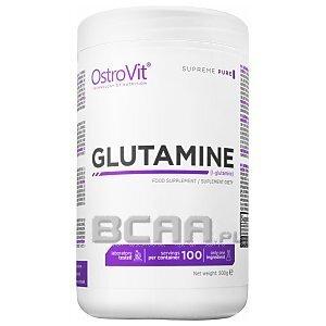 OstroVit Supreme Pure Glutamine 500g 1/2