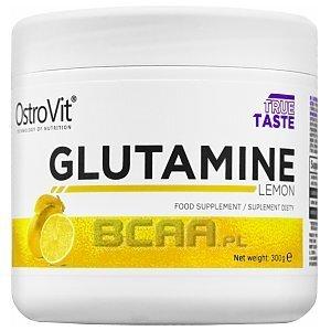 OstroVit Glutamine 300g 1/2