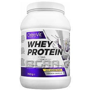 OstroVit Whey Protein 700g 1/5
