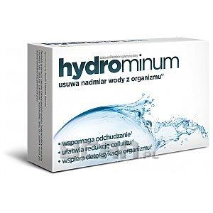 Hydrominum  30tab. 1/1