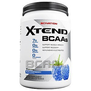 Scivation Xtend 1276g 1/1