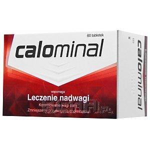 Calominal  60tab. 1/3