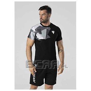 Trec Wear T-Shirt 057 Modern Camo 1/5