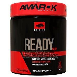 Amarok Nutrition Be Ready V.2 360g 1/1