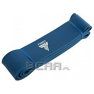 Trec Power Band Blue 1/1