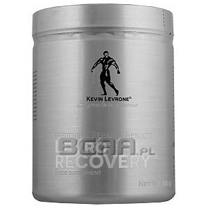 Kevin Levrone LevroRecovery 525g 1/1