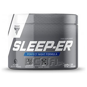 Trec Sleep-er 225g 1/1