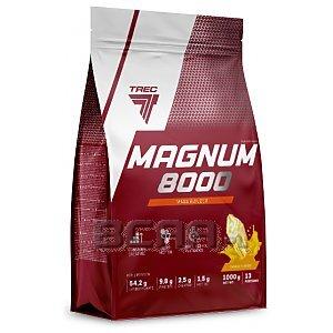 Trec Magnum 8000 1000g 1/2