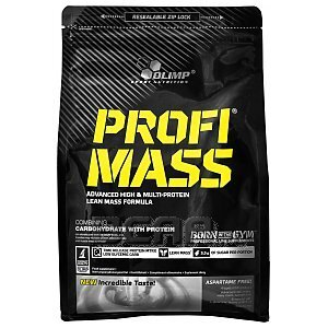 Olimp Profi Mass 1000g 1/1