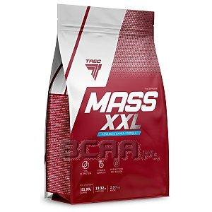 Trec Mass XXL 1000g 1/2