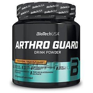 BioTech USA Arthro Guard 340g 1/1