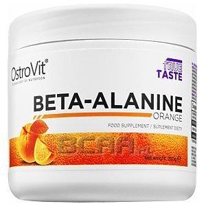 OstroVit Beta-Alanine 200g 1/2