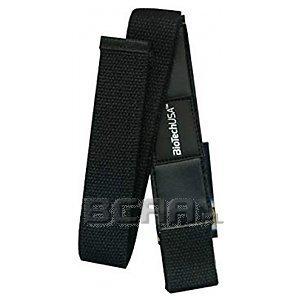 BioTech USA Clinton Wrist Bands black 1/1