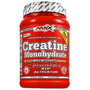 Amix Creatine Monohydrate 1000g 1/2