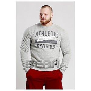 Trec Wear Bluza Sweatshirt TTA 032 Grey 1/2