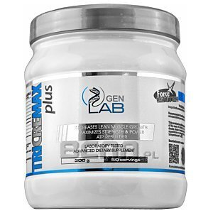 Gen Lab Tricremax Plus 300g 1/1