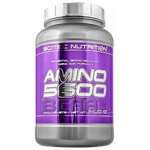 Scitec Amino 5600 1000tab. 1/1