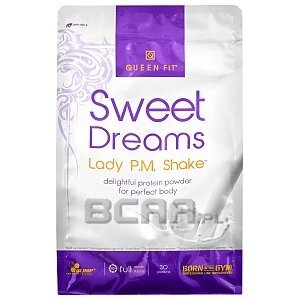 Olimp Sweet Dreams Lady PM Shake 750g [promocja] 1/1
