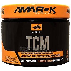 Amarok Nutrition Basic TCM 300g 1/1